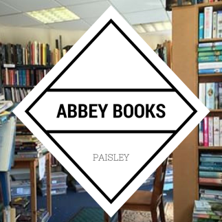 ABBEY BOOKS